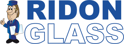 Ridon Glass Ltd