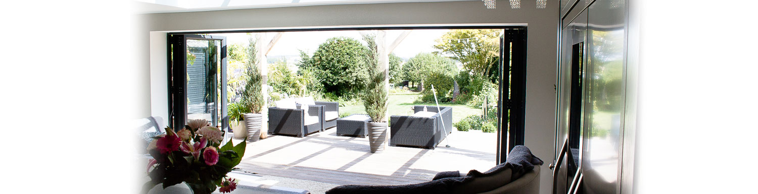 Ridon Glass Ltd-multifolding-door-specialists-southampton