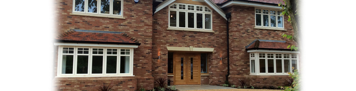 Ridon Glass Ltd-window-doors-specialists-southampton